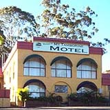 Mt Tamborine, Accommodation Tamborine Mountain, Motel, Conferences