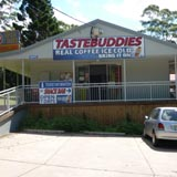 Mount Tamborine Accommodation, Take away food, convenience store