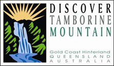 Discover Mt Tamborine, Accommodation, Gold Coast Hinterland